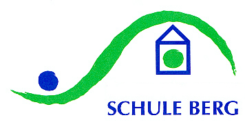 logo_schule-berg.jpg